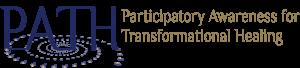 Path-logo-FINAL4