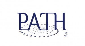 path-logo-only-sml